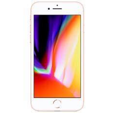 Apple Iphone 8 64Gb Gold Intl ใหม่ล่าสุด
