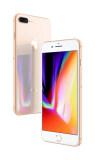 ส่วนลด Apple Iphone 8 Plus 256Gb Gold Apple