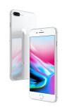 ทบทวน Apple Iphone 8 Plus 256Gb Silver