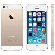Apple iPhone5S 16 GB iPhone 5S GPS Mobile Phone iPhone5s