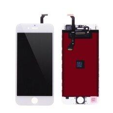 Apple จอiPhone6 / หน้าจอพร้อมทัสกรีน iPhone 6G