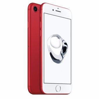 ส่วนลด Apple Iphone7 128Gb Product Red นนทบุรี