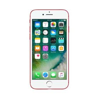 ขาย Apple Iphone7 128Gb Product Red ถูก