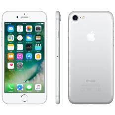 ราคา Apple Iphone7 32Gb Silver ใหม่ ถูก