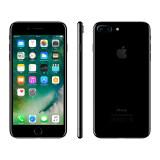 ราคา Apple Iphone7 Plus 128Gb Jet Black A ถูก
