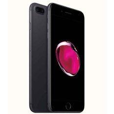 Apple iPhone7 Plus 128GB ประกันศูนย์