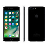 โปรโมชั่น Apple Iphone7 Plus 256Gb Jet Black A