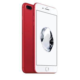 ส่วนลด Apple Iphone7 Plus 256Gb Product Red Apple ใน Thailand
