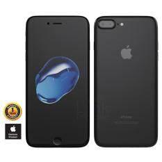 Apple iPhone7 Plus 32GB (Black) เครื่องศูนย์  TH