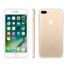 Apple iPhone7 Plus 32GB (Gold) - A