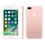 ซื้อ Apple Iphone7 Plus 32Gb Rose Gold A Apple