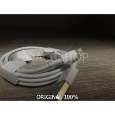 ซื้อ Apple Lightning To Usb Cable 1M Newest Iphone7 สายชาร์จไอโฟนแท้ ถูก กรุงเทพมหานคร
