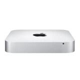โปรโมชั่น Apple Mac Mini 2 6Ghz Dual Core Intel Core I5 Apple ใหม่ล่าสุด