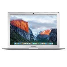 Apple MacBook Air 13.3/1.6GHZ/8GB/256Flash-THA