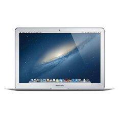 Apple MacBook Air 13-inch - 128 GB