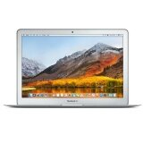 ส่วนลด Apple Macbook Air 13 Inch 1 8Ghz Dual Core Intel Core I5 256Gb