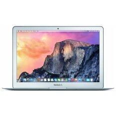 Apple Macbook Air 13-inch Intel Core i5 8gb Memory 128GB SSD English Keyboard