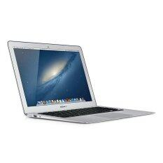 "Apple MacBook Air Core i5 11"" (Silver)"