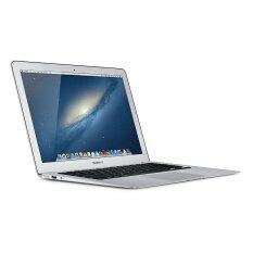 "Apple MacBook Air Core i5 13"" (Silver)"