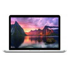"""Apple MacBook Pro 13"""" Retina Display 2.6GHz dual-core lntel i5 8GB/HDD 256GB"""