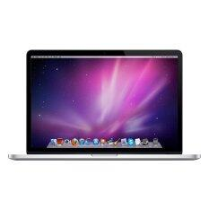 Apple MacBook Pro 13.3/2.9GHZ/8GB/512GB รุ่น MF841TH/A