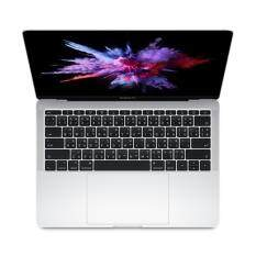 Apple MacBook Pro, i5(2.3GHz), 8GB3L-2133, 256GB-PCIe, 11ac, BT4.2, UMA, 13.3-IPS, 110y