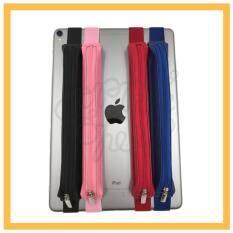 กระเป๋าสำหรับ Apple Pencil