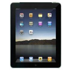 Apple The new iPad 4G Wi-Fi 32GB Black