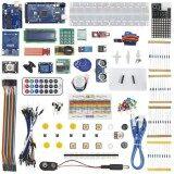 ขาย ชุดเรียนรู้ Arduino Learning Suite Kit Uno R3 Mega 2560 พร้อมกล่อง Arduino ผู้ค้าส่ง
