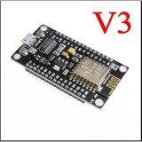ขาย Arduino Nodemcu Lua Wifi Internet Of Things Development Board Esp8266 New Arduino ผู้ค้าส่ง