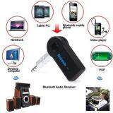 ราคา Areeya Shop บลูทูธในรถยนต์ Bluetooth Speaker Car Bluetooth Music Receiver Hands Free D06 Areeya Shop