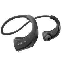 ทบทวน ที่สุด Armor Dacom Bluetooth 4 1 หูฟังบลูทูธ Sport