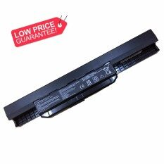 ซื้อ Asus แบตเตอรี่ รุ่น A32 K53 Battery Notebook แบตเตอรี่โน๊ตบุ๊ค K43 K43Ta K53 X43 X44 X53 A43S A53 Series A32 K53 A42 K53