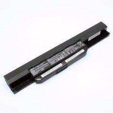 ซื้อ แบตเตอรี่ Asus A43 A53 K43 K53 X43 ใหม่