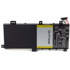 ขาย Asus แบตเตอรี่ของแท้ Genuine Battery Asus Transformer Book Flip Tp550La Tp550Ld 15 6 C21N1333 Series Asus ออนไลน์