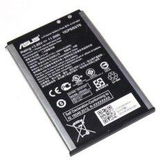 ขาย Asus แบตเตอรี่โทรศัพท์มือถือAsus Zenfone 2 Laser Ze601Kl Zenfone Selfie Zd551Kl