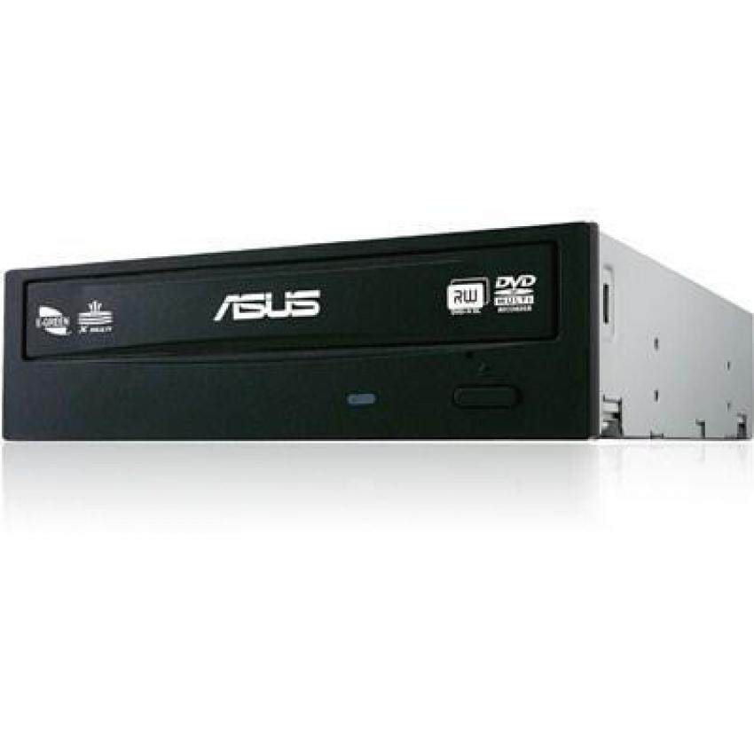 ASUS DVD-RW ASUS 24D5MT/BLK/G/AS 24X (BOX)