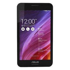 ASUS Fonepad 7 รุ่น FE375CG 3G (Black)