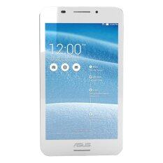 ASUS Fonepad 7 รุ่น FE375CG 3G (White)