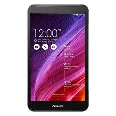 "Asus Fonepad FE170CG 7"" (Black)"