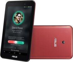 """Asus Fonepad FE170CG 7"""" (Red)"""
