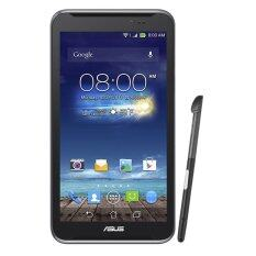 ASUS Fonepad Note 6 (ME560CG) - Black