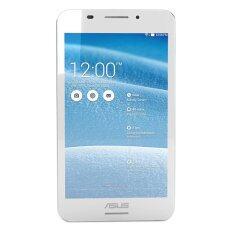 Asus Fonepad7 FE375CG – White
