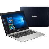 ซื้อ Asus K401Ub Fr009D Intel Core I5 14 4 Gb 1 Tb Nvidia Geforce 940M Dos Dark Blue ไทย