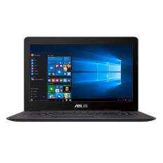 Asus แล็ปท็อป รุ่น K456UR-GA096D i5-7200U 2.5GH 4G 1TB (สีน้ำตาล)