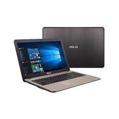 "Asus N/B K441UV-WX128D/14""HD/i3-6006U/4G DDR4/500G/GT920MX 2G/DOS/Gold"