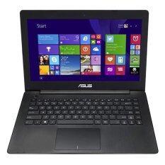 ราคา Asus Nb X453Ma Wx186D N3540 4G 500G Uma Dos Black ใหม่ล่าสุด