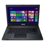 ซื้อ Asus Notebook Pro Essential Pu451Ld Wo183D I5 4210U 8Gb 1Tb 14 Nvidia Geforce 820 Dos Asus