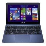 ทบทวน ที่สุด Asus Notebook X205Ta Fd0037Bs Z3735F 1 33 11 6 2Gb 64Gb Win8 1 Office365