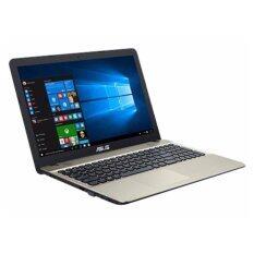 Asus Notebook X441NA-GA064 (Black)